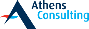 Athens Consulting